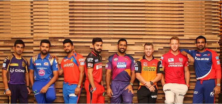 Top 8 Discounted IPL Special Deals on Food and Drinks this Season