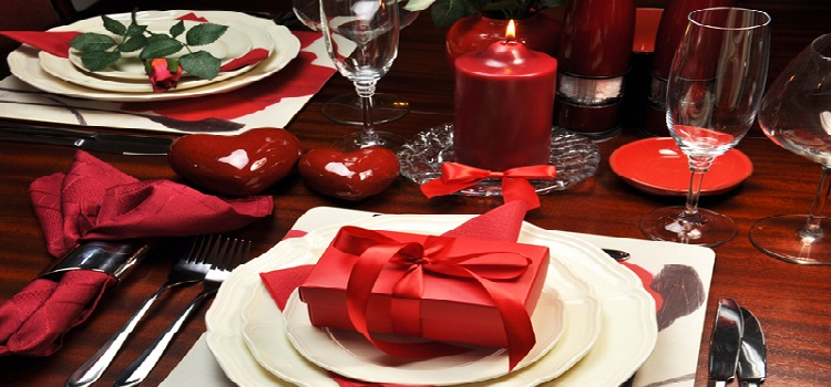 Valentine's Day Ideas For Couples: Unconventional Ways To Celebrate Valentine's