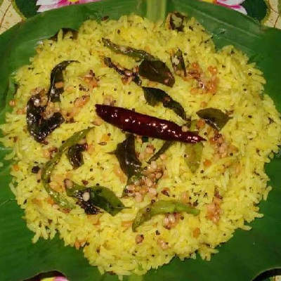29 dishes from 29 states of india indian food for Andhra cuisine dishes