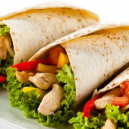 Late Night Food Delivery Restaurants In Chandigarh