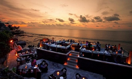 5 things not to be missed on your bali vacation