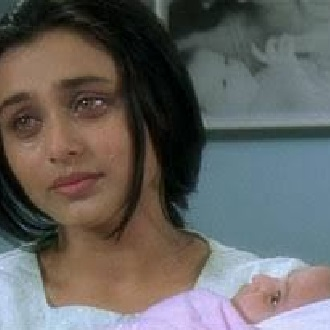 a note from mommy rani mukerji will make sense for not just all mothers but all parents
