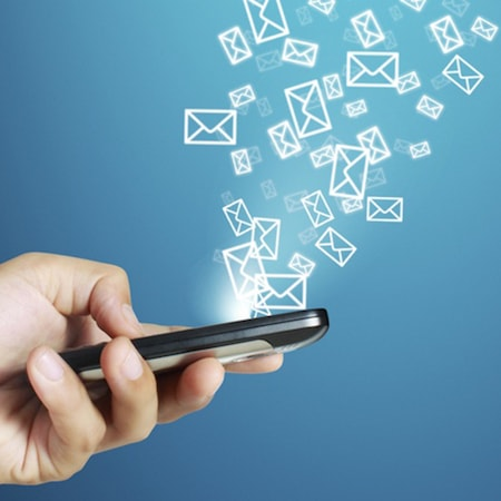 acquire new customers with uengage bulk sms service in chandigarh