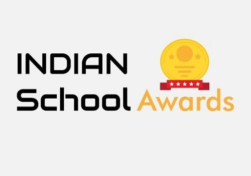 the times indian school awards 2017 chandigarh