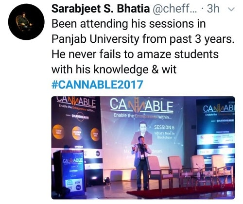 cannable 2017 event in chandigarh