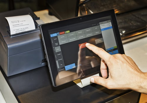 data management tools are next big thing for restaurants