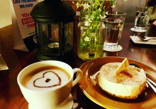 enjoy wholesome happiness served athedgehogcafe 6 reasons you must visit this cafe