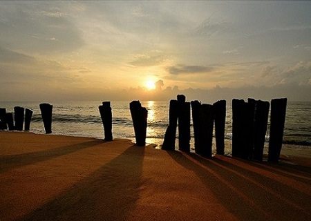 five things to do when in pondicherry