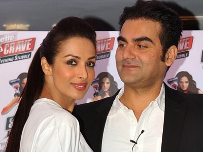 in the nasty turn of events malaika arora demands rs10 crores from her estranged husband