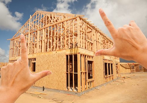tips how you can find the right builder for your upcoming dream home