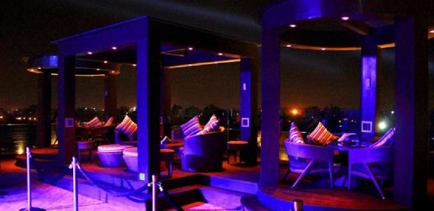 top 10 places to party in chandigarh at this new years eve