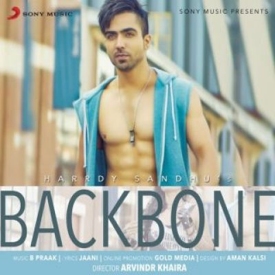 top 7 hits of hardy sandhu