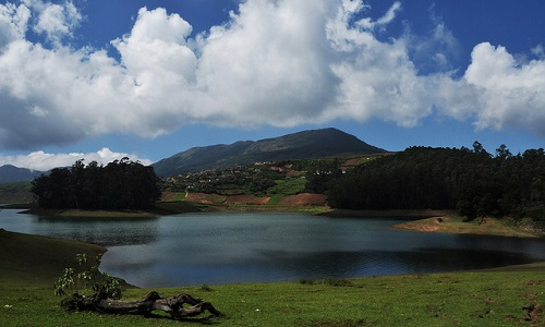 travelling in and around the queen of hill stations ooty