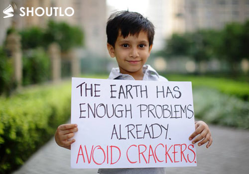 why you should ditch crackers