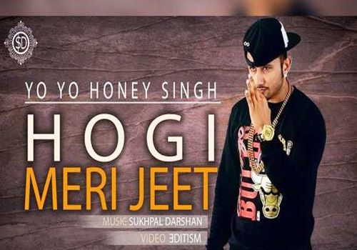honey singh is back with his yoyo factor