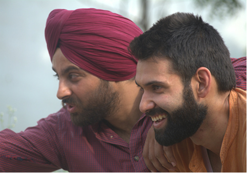 zubaan a punjabi short film on witness protection leaves you spellbound